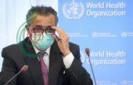 «الصحة العالمية» تطالب بالتدقيق في أنشطة مختبرات صينية حول منشأ كوفيد-19