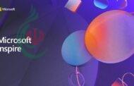 مؤتمر مايكروسوفت «إنسباير 2021» يكشف عن حقبة جديدة من الفرص