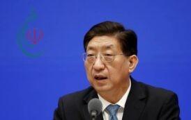 الصين تشجب «غطرسة» منظمة الصحة العالمية «إزاء العلم»