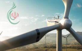 تحقيق «أهداف المناخ» سيوفر 8 ملايين وظيفة في مجال الطاقة