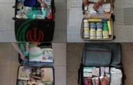 مستشفيات لبنان تحذر من «كارثة صحية» لنقص الوقود وانقطاع الكهرباء