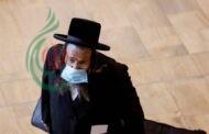 الكيان الصهوني يعيد فرض «جواز المرور الأخضر» مع زيادة الإصابات بسلالة دلتا الأشد عدوى
