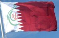قطر تدعو الأطراف التونسية إلى الحوار لتجاوز الأزمة