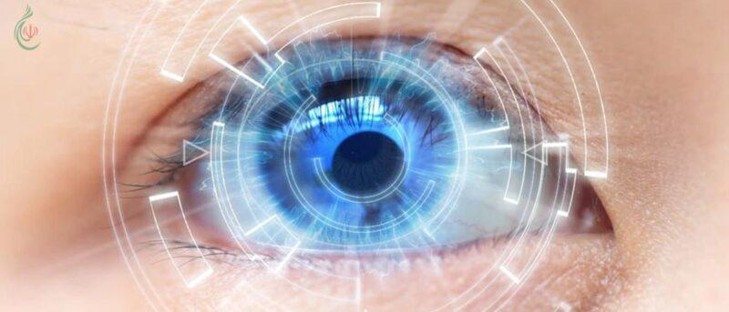 وكالة مشاريع الأبحاث الدفاعية في الجيش الأمريكي تطوّر كاميرا تحاكي الدماغ البشري