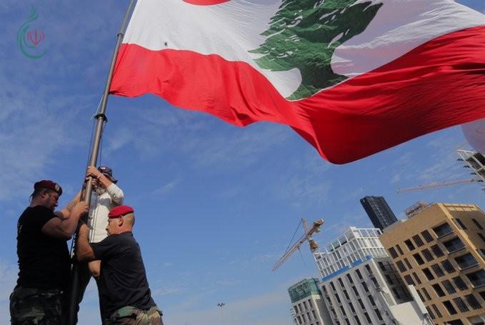 الاتحاد الأوروبي يُقرُّ نظام عقوبات على لبنان