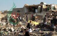 اليمن : 176 خرقاً لقوى العدوان في الحديدة خلال 24 ساعة