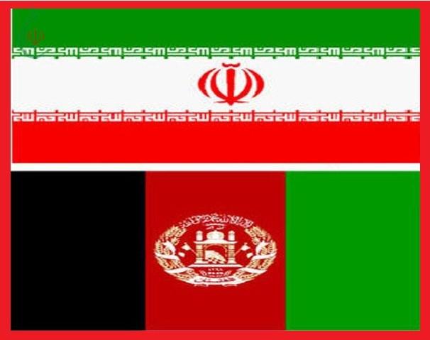 كابول ترحب بنتائج مفاوضات الأطراف الأفغانية في طهران