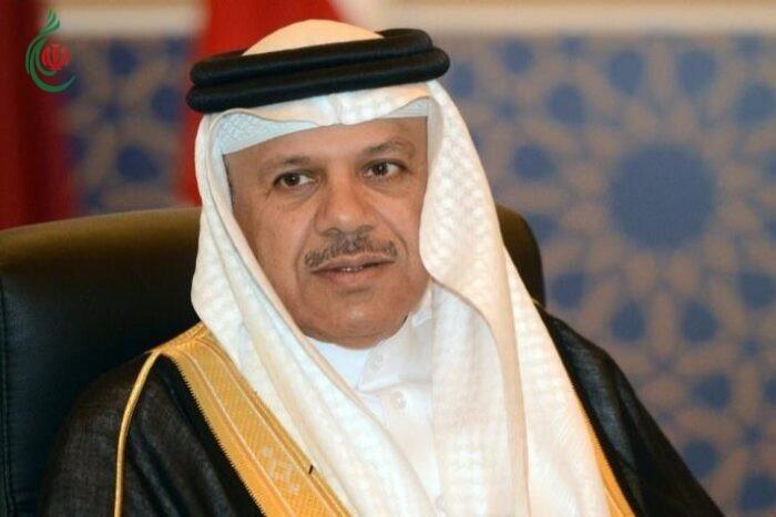 البحرين تشكو من عدم استجابة قطر لدعوات عقد اجتماعات ثنائية
