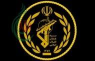 الحرس الثوري يحبط محاولة تسلل لعناصر معادية شمال غرب إيران