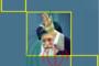 قائد الثورة الإسلاميّة الإمام الخامنئي يوجّه نداءً إلى الأمة الإسلامية بمناسبة حلول موسم الحج 1442