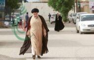 تقرير إيراني يحلل أبعاد انسحاب الصدر من الانتخابات