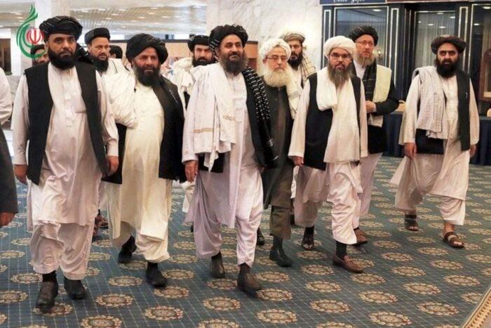 طالبان والمطالب الشعبیة .. ما بین التناغم الداخلي والإقلیمي