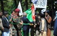 طالبان أمام اختبار مصیری