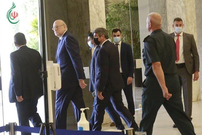 لبنان : خلافات تؤشّر إلى تعطيل مسبق لأيّ خطة والحكومة تتمسّك بـ حُكم المصرف