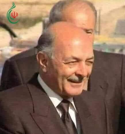 حركة التحرير الفلسطيني الديمقراطي وأعضاء المكتب السياسي واللجنة المركزية تعزي الرئيس الأسد برحيل
