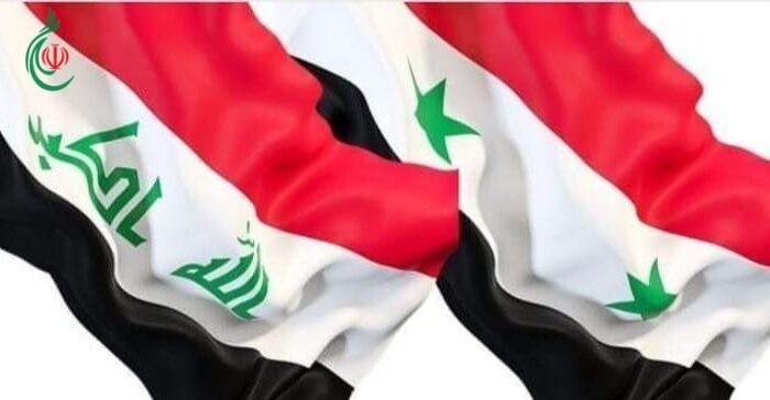 مصادر عراقية : الحكومة تسمح بسمات دخول السوريين إلى العراق وفق الضوابط والتعليمات التالية
