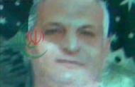 نداء حزب الشعب الفلسطيني للهيئات الدولية والصليب الأحمر بخصوص تدهور حالة الأسير راسم حسين أبو علي الصحية القابع في سجن جلبوع