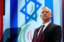 وزير جيش الإحتلال الصهيوني : قادرون على توجيه ضربة عسكرية لإيران