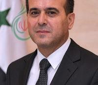 وزير النفط بسام طعمة : سورية ستحصل على كميات من الغاز المصري لقاء مروره إلى لبنان وسيخفف من تداعيات الحصار الأمريكي